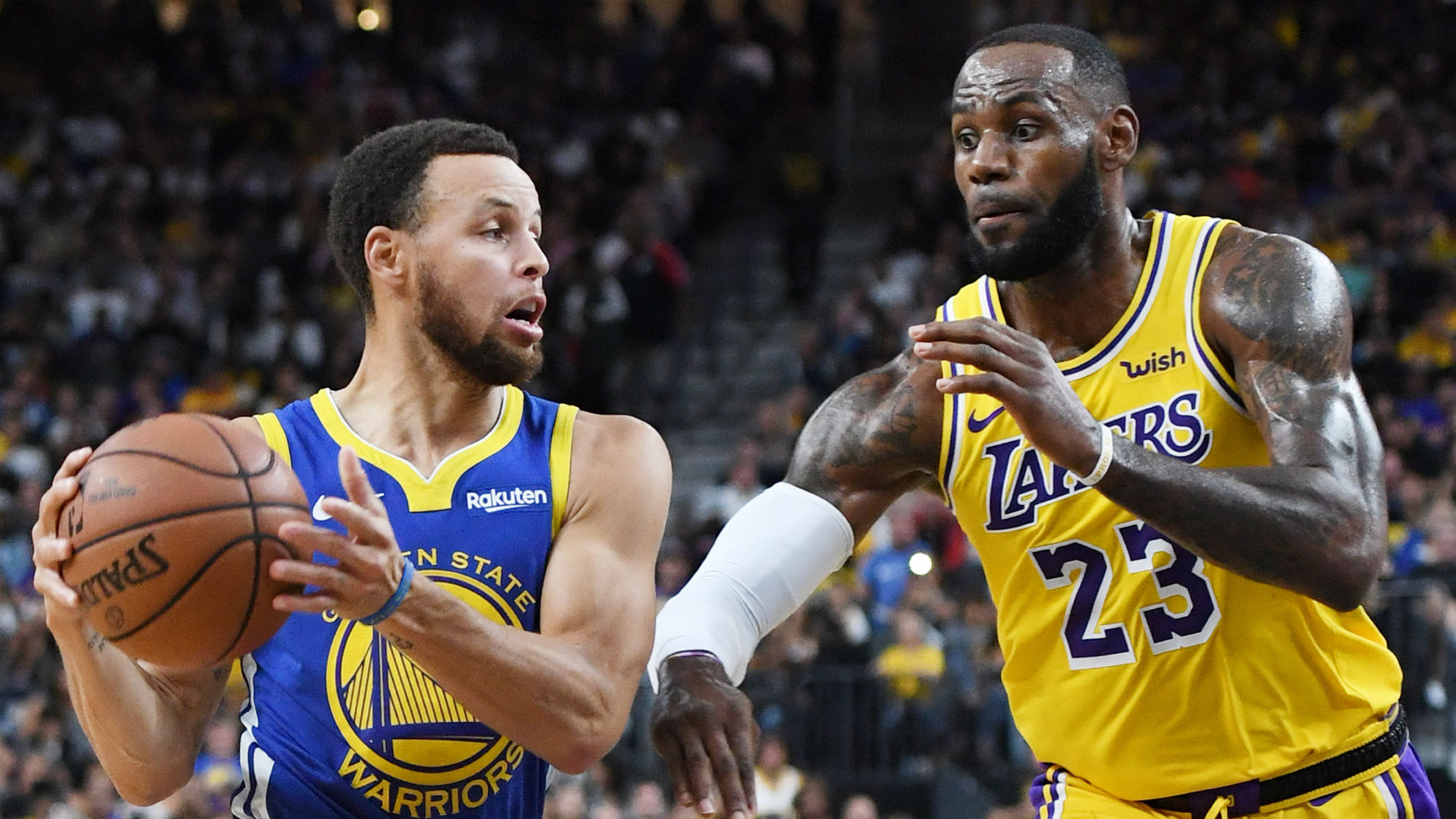 Nba Christmas.Nba Christmas Games 2018 Full Schedule Tipoff Times How