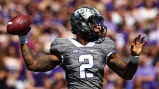 Trevone Boykin-091615-Getty-FTR.jpg
