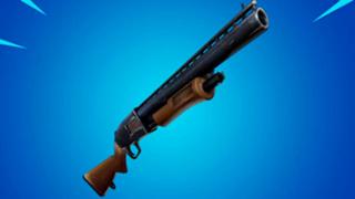 pump-shotgun-fortnite-FTR