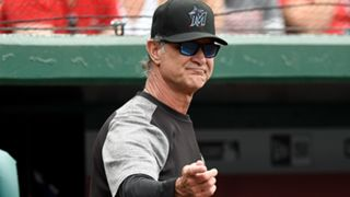 Don-Mattingly-091919-Getty-FTR.jpg