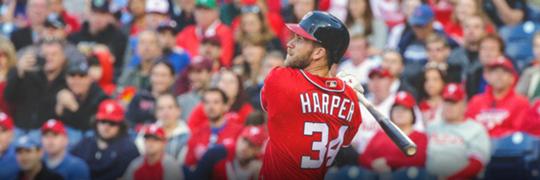MLB 50 002-Bryce Harper.png