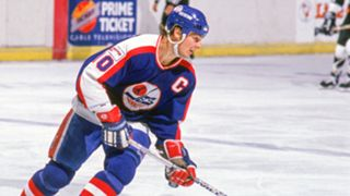 Winnipeg-Dale Hawerchuk-031516-GETTY-FTR.jpg