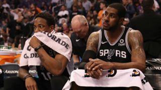 demar-derozan-lamarcus-aldridge-getty-043019-ftr.jpg