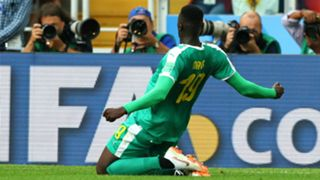 Senegal FTR.jpg