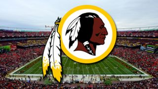 Washington Redskins LOGO-040115-FTR.jpg