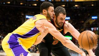 larry-nance-jr-kevin-love-ftr-020918.jpg