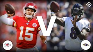 Chiefs-Ravens-091919-Getty-FTR