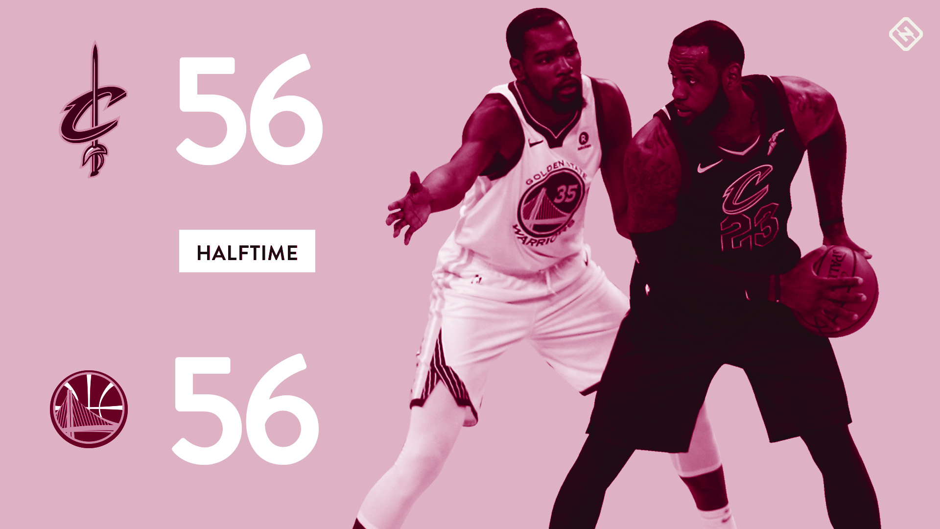 cavs-warriors-game-1-halftime-053118.jpg