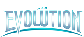 WWE_Evolution