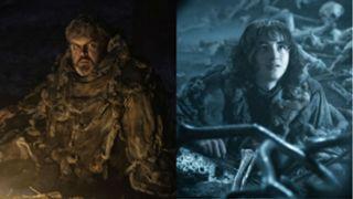 Hodor-Bran-061515-FTR-HBO.jpg
