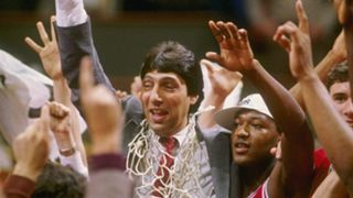 Jim-Valvano-032917-GETTY-FTR.jpg