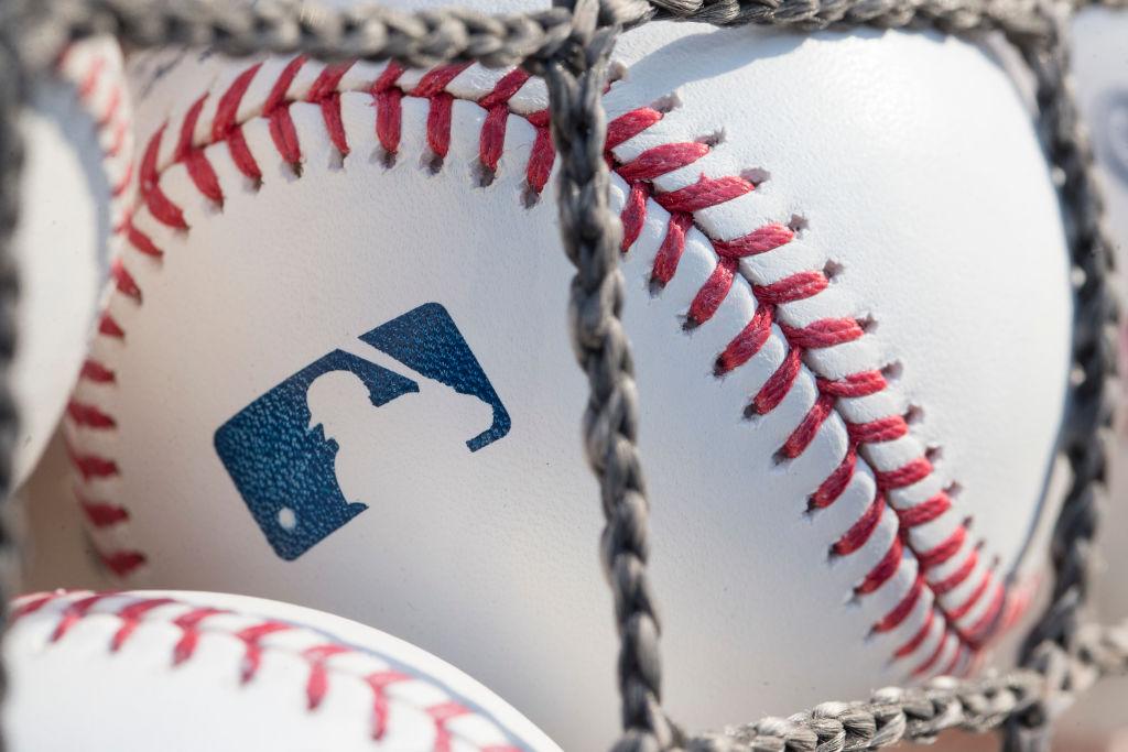 MLB】2018年、プレイオフ(ポス...