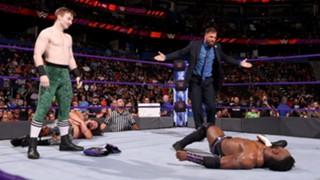 WWE 205 LIVE #88