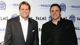 maloof-brothers-111314-getty-ftr.jpg