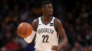 Caris-LeVert-081818-GETTY-FTR.jpg