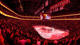 Bell-Centre-Canadiens-Gallery-092717-Getty