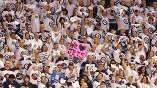 winnipeg-jets-fans-102219-getty-ftr.jpeg