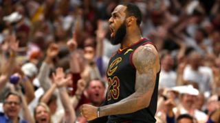 lebron-james-ftr-052618.jpg