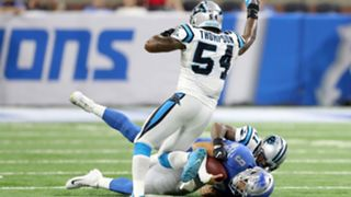 Panthers-Defense-081318-GETTY-FTR