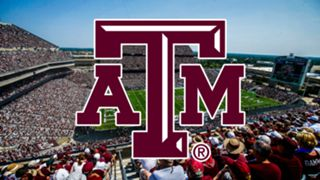 Texas A&M STADIUM-GETTY-FTR.jpg