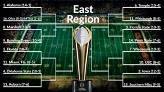 ILLO-East-Bracket-0314160-GETTY-FTR.jpg