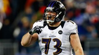 Marshal-Yanda-060619-Getty-FTR.jpg