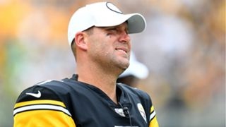 Ben-Roethlisberger-091519-Getty-FTR.jpg