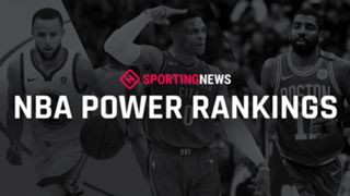 sn-nba-power-rankings-ftr-080618.jpg