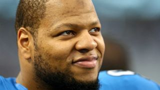 Ndamukong-Suh-010615-Getty-FTR