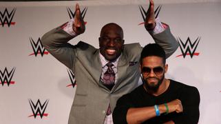 WWE-titus-oneil-darren-young-021016-getty-ftr