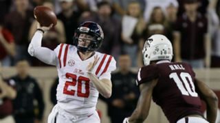shea-patterson-111216-us-news-getty-ftr