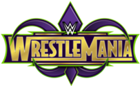 Wrestlemania_34.png