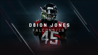 Deion-Jones-072318-Getty-FTR.png
