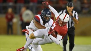 stanford-cardinal-arizona-wildcats-ftr-getty-images-100315