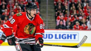 NHLJersey-Patrick Kane-030216-GETTY-FTR.jpg