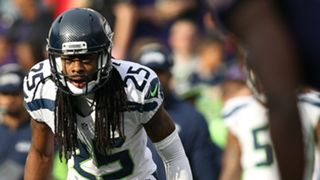 richard-sherman-121315-getty-ftr.jpg