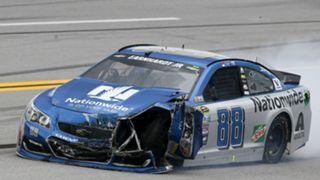 Dale Earnhardt Jr-Talladega-50216-getty-ftr.jpg
