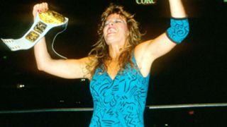 Wendi-Richter-WWE-WWE-FTR-091217
