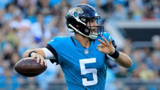 Blake-Bortles-091118-Getty-FTR.jpg