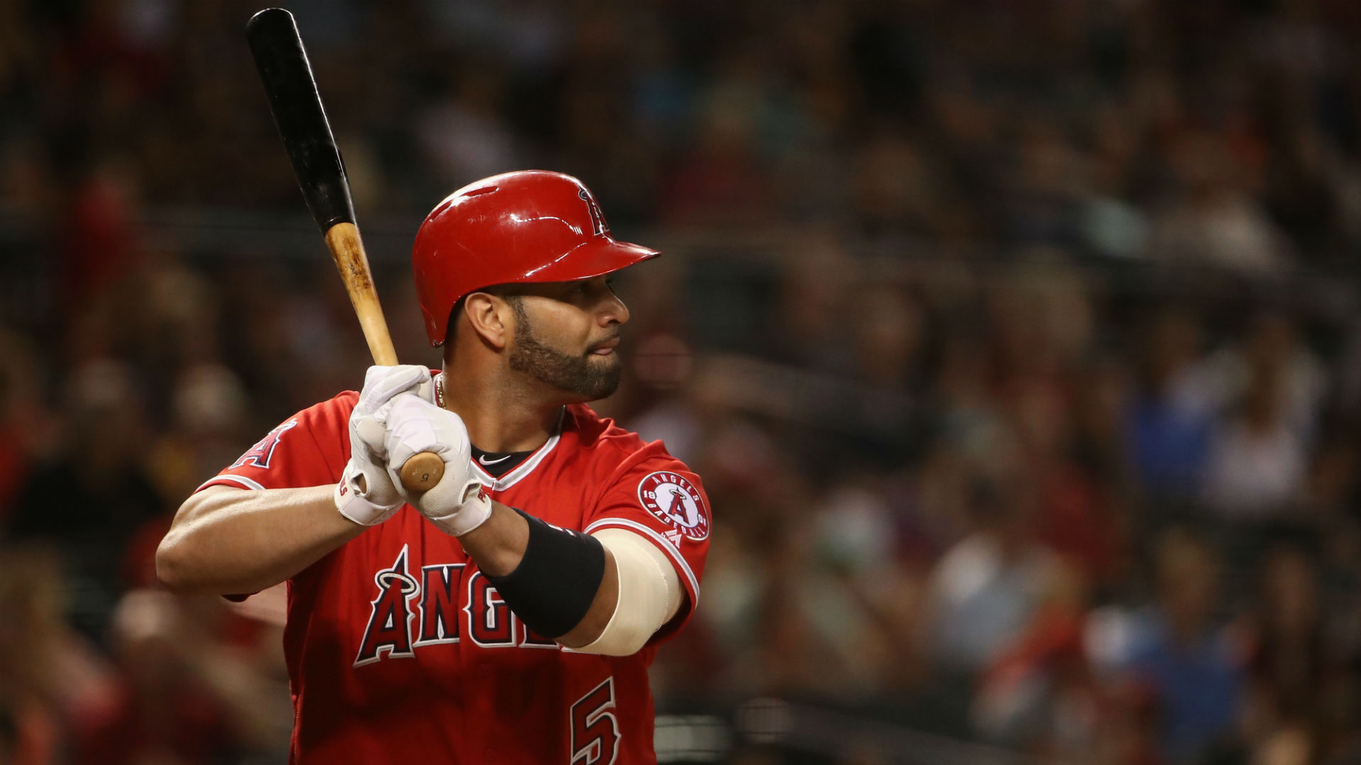 Pujols-021919-getty-ftr