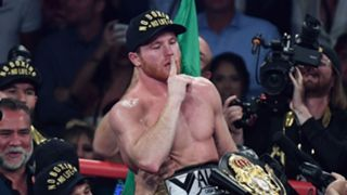 canelo-alvarez-getty-ftr