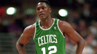 Wilkins 94 Celtics - 72615 - Getty - FTR