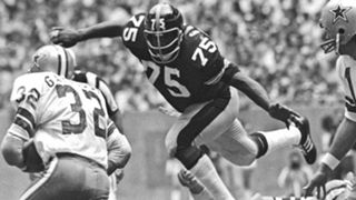 Joe Greene-062215-AP-FTR.jpg