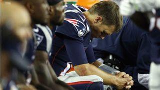 Tom-Brady-090817-Getty-FTR.jpg
