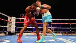 Golovkin-vs-Brook-Boxing-Getty-FTR-083017