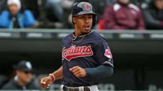 Francisco-Lindor-041116-GETTY-FTR