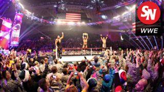 ART WWE-02-110414-WWE-FTR.jpg