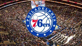Philadelphia 76ers-LOGO-082615-GETTY-FTR.jpg