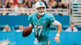NFL-QB-DRAFT-Ryan-Tannehill-040516-GETTY-FTR-.jpg