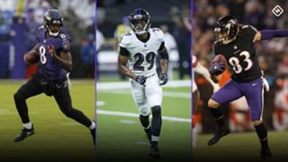 Ravens-uniforms-060319-Getty-FTR